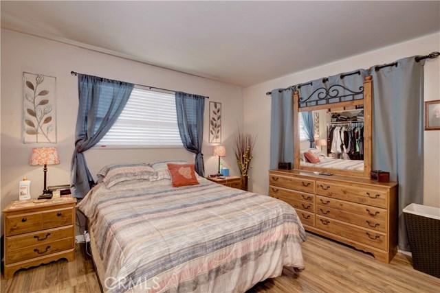 7452 Ridgeway Drive Buena Park, CA 90620 - MLS #: PW17162172