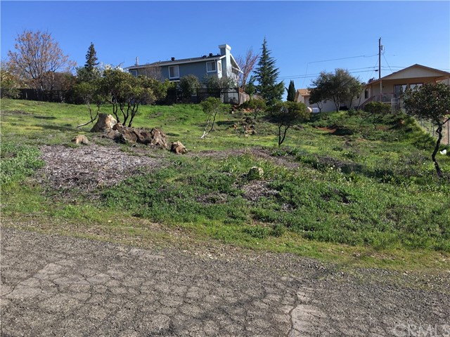 Additional photo for property listing at 9374 Paloos Court  Kelseyville, California 95451 United States