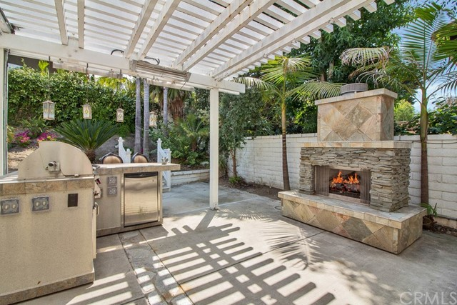 2 Via Colorso San Clemente, CA 92672 - MLS #: OC17162427