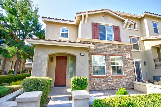 28974 Frankfort Ln, Temecula, CA 92591 Photo 0