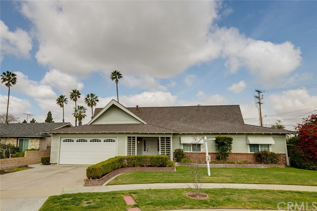 977 S Laramie St, Anaheim, CA 92806 Photo