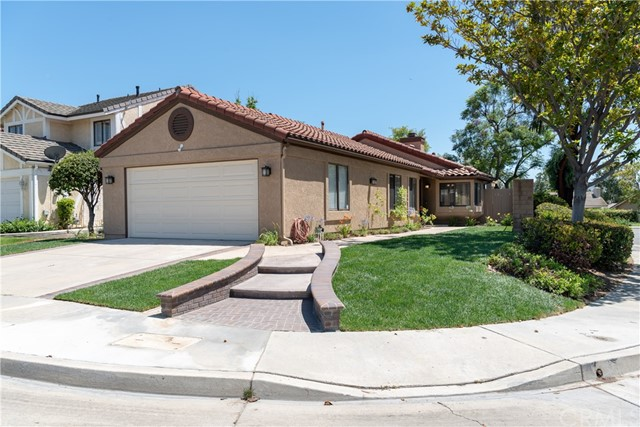 , CA  is listed for sale as MLS Listing PW18158377