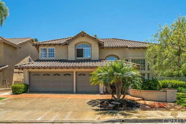 Detail Gallery Image 1 of 1 For 4 Skygate, Aliso Viejo,  CA 92656 - 4 Beds | 2/1 Baths