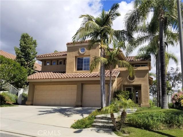 Photo of 26652 BRIDLEWOOD Drive, Laguna Hills, CA 92653