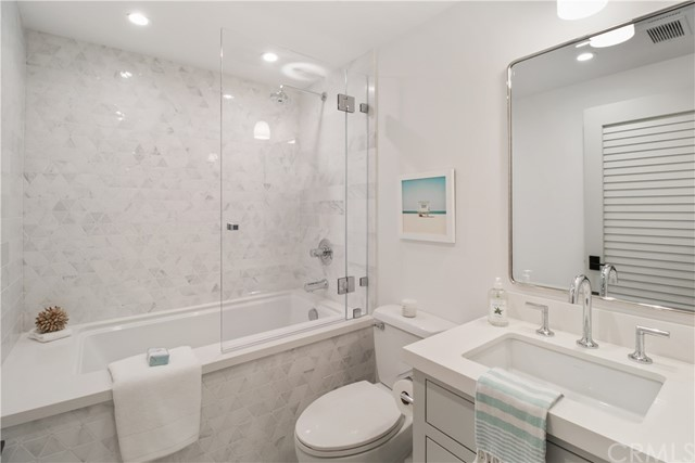 2120 The Strand, Hermosa Beach, CA 90254 photo 38