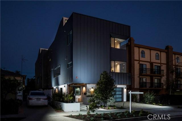 2478 Penmar Ave, Venice, CA 90291