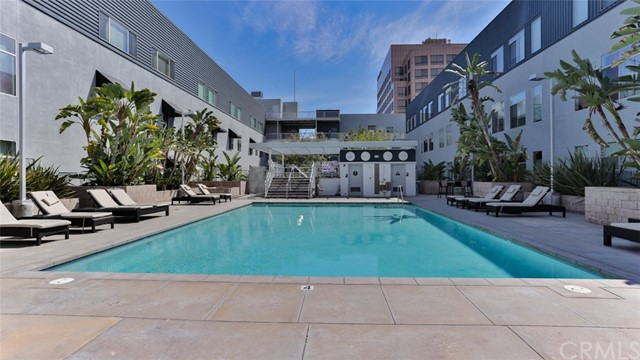 435 W Center Street Promenade, Anaheim, CA 92805 Photo 39