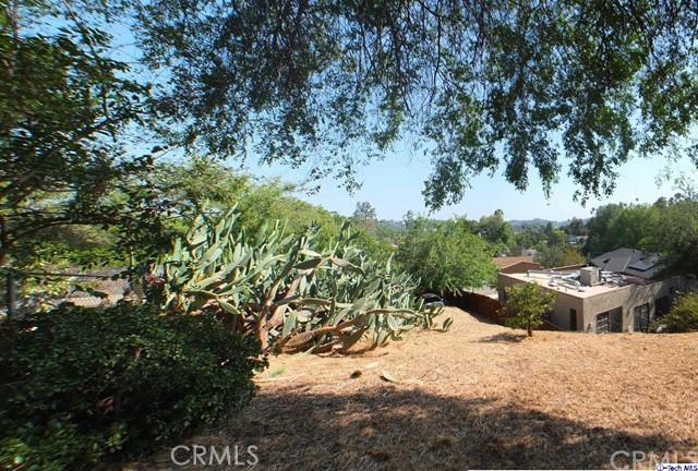 6325 Church St, Los Angeles, CA 90042 Photo 5