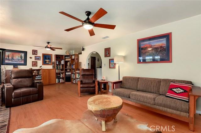 11351 Lombardy Lane, Moreno Valley, CA, 92557