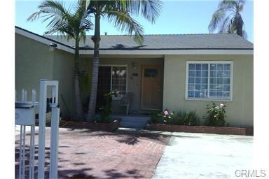 12702 Lambert Road Whittier, CA 90602 is listed for sale as MLS Listing CV16018536