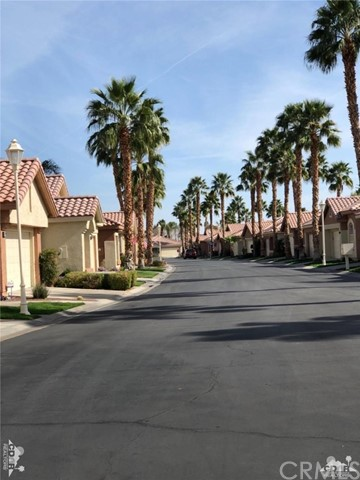 76716 Minaret Way Palm Desert, CA 92211 - MLS #: 218005350DA