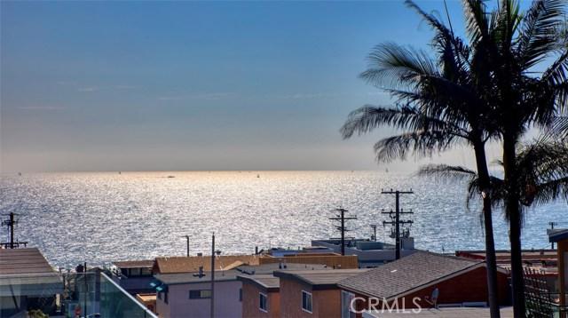 246 30th St, Hermosa Beach, CA 90254 photo 37