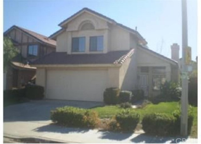 299 Recognition Ln, Perris, CA 92571 Photo