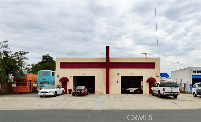 118 N Gilbert Street N, Hemet, CA 92543