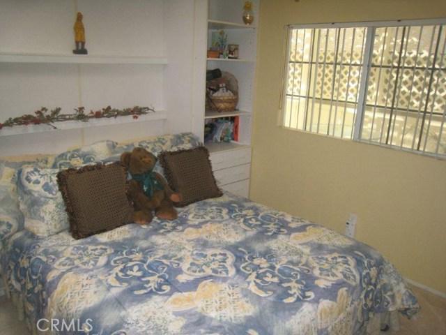 1880 N El Camino Real Unit 3 San Clemente, CA 92672 - MLS #: OC17131495