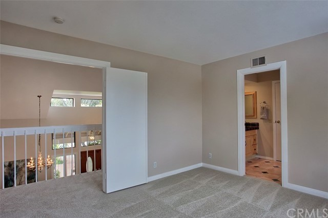 1810 Tanager Drive Costa Mesa, CA 92626 - MLS #: OC18073244