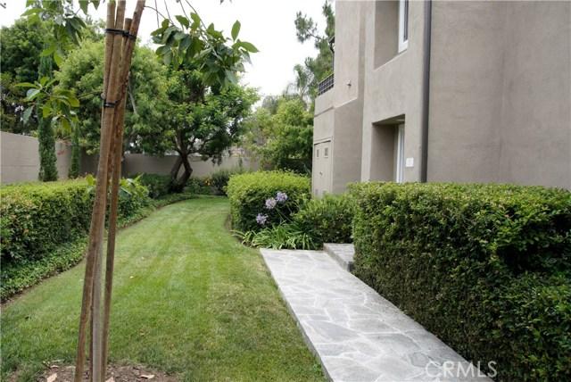 51 Baycrest Court, Newport Beach, CA 92660