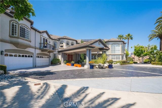 房产卖价 : $619.70万/¥4,264万
