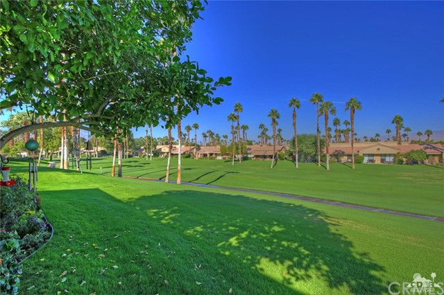 76352 Sweet Pea Way Palm Desert, CA 92211 - MLS #: 217029458DA