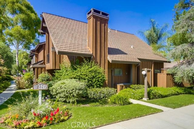 1421 Westmont Drive, San Pedro CA: http://media.crmls.org/medias/bd0395f3-59e6-4acd-8bdc-45c131c97d92.jpg