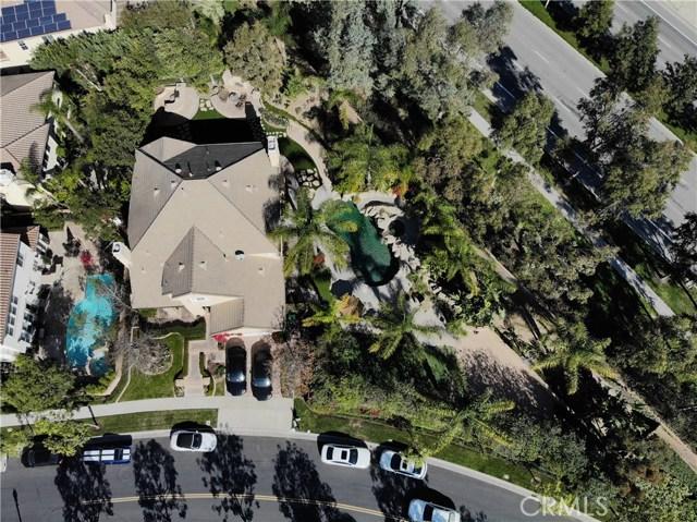 31 Arborwood, Irvine, CA, 92620