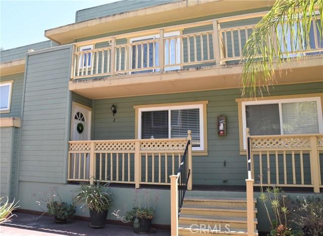 809 N Spurgeon Street, Santa Ana CA: http://media.crmls.org/medias/bd0617c4-9642-4262-94d7-e44f9ecb65ca.jpg