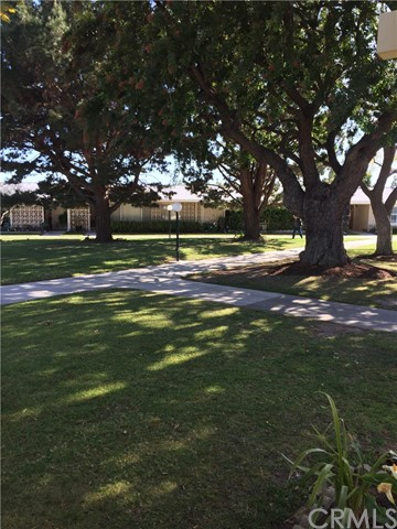 , CA  is listed for sale as MLS Listing PW18070873