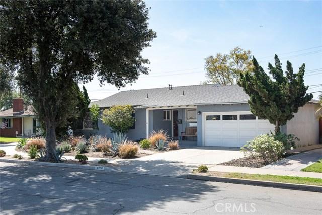 2258 E Sandalwood Pl, Anaheim, CA 92806 Photo 1