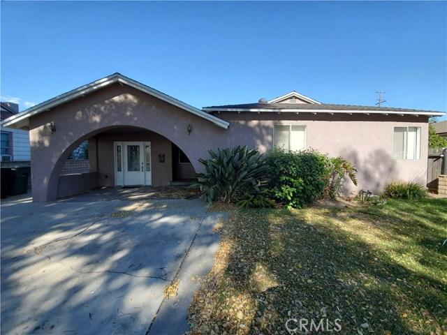1512 Home Avenue, San Bernardino CA: http://media.crmls.org/medias/bd099521-c030-4600-9392-1e99b6e8faeb.jpg