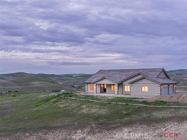 Property for sale at 77011 Douglas Road, San Miguel,  CA 93451
