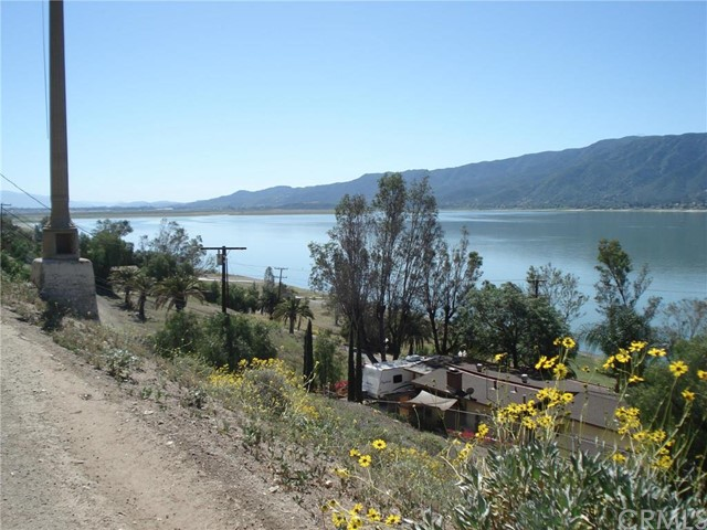 0 Ryan Avenue Lake Elsinore, CA  is listed for sale as MLS Listing WS16072931