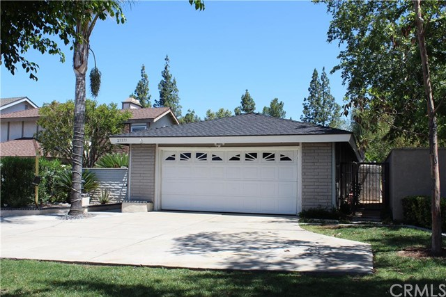 25371 Felicia Court , CA 92691 is listed for sale as MLS Listing OC16075910