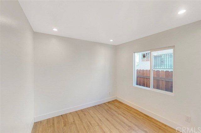 1619 E 82nd Place Los Angeles, CA 90001 - MLS #: DW18234457