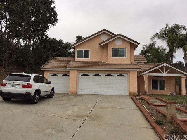 Single Family Home for Rent at 2409 Pepperdale Drive Rowland Heights, California 91748 United States
