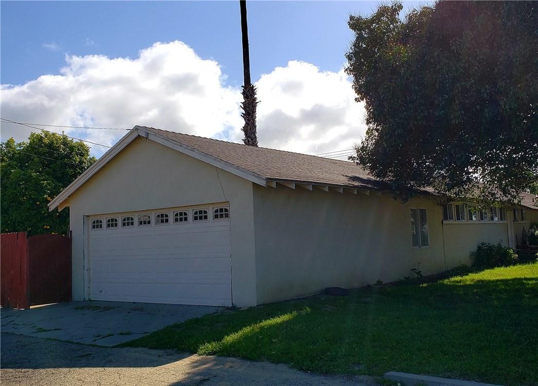 504 E Maple Avenue Lompoc, CA 93436 - MLS #: PI18122265
