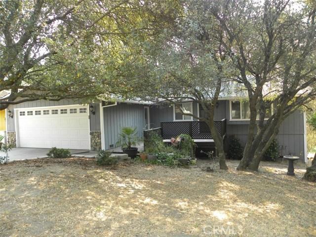 40353 Redbud Drive, Oakhurst, CA, 93644