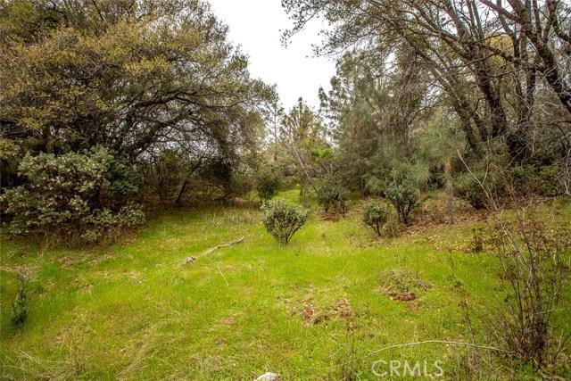 31 Colorado Mariposa, CA 95345 - MLS #: MP18087774