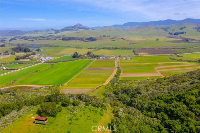 3255 Los Osos Valley Road, Los Osos CA: http://media.crmls.org/medias/bd134d22-482e-4484-86a7-6974bac80a01.jpg