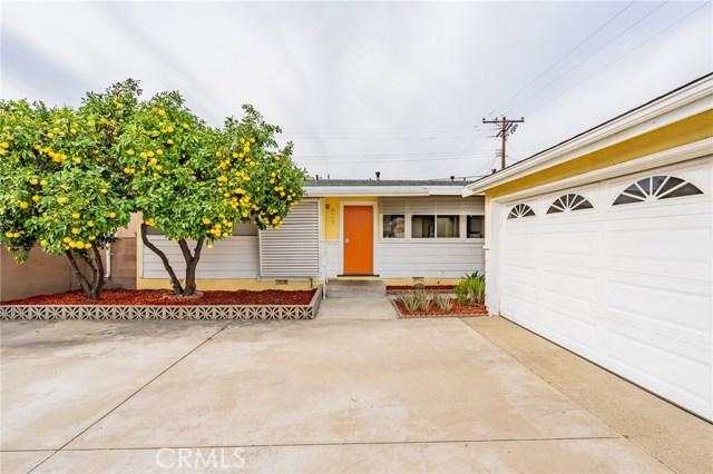 625 S Hacienda St, Anaheim, CA 92804 Photo 21