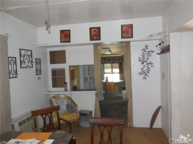 73241 Pine Valley Drive, Thousand Palms CA: http://media.crmls.org/medias/bd161f7c-c5a6-41c6-92ec-31fc9a52d0ce.jpg