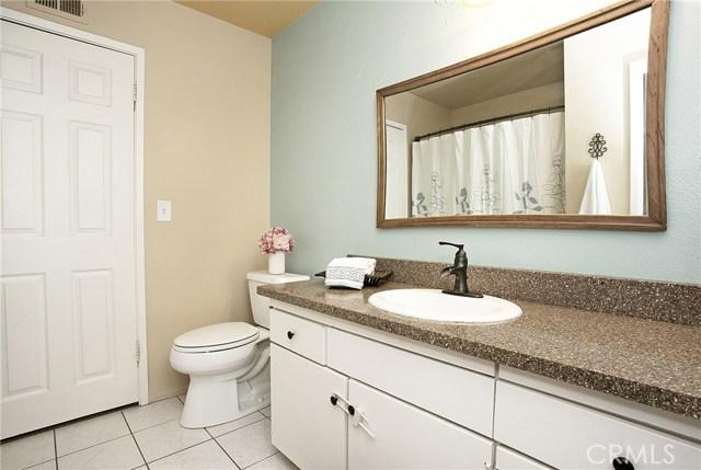 29675 Woodlake Court San Juan Capistrano, CA 92675 - MLS #: OC18185823