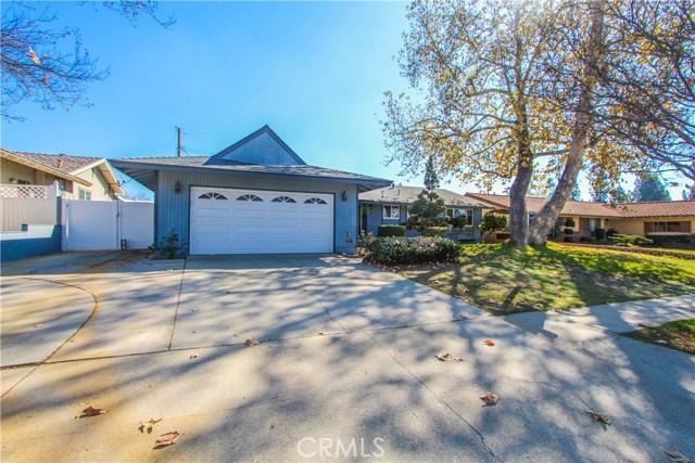 3848 Requa Avenue, Claremont, CA 91711