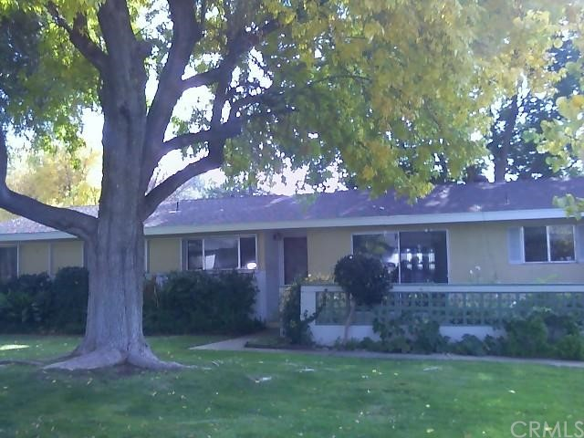 608 Fairway Drive,Redlands,CA 92373, USA