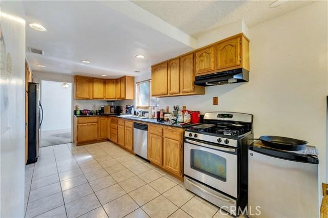 496 Fort Lewis Drive Pomona, CA 91767 - MLS #: CV18125841