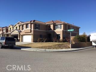 13272 Lone Pine Court Oak Hills CA  92344