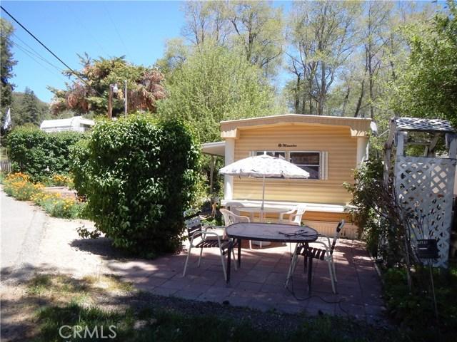 39950 7 Oaks Road, Angelus Oaks CA: http://media.crmls.org/medias/bd1a3e82-5d3a-473f-a536-e78584270ef1.jpg