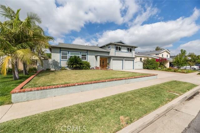 Photo of 2319 Cartlen Drive, Placentia, CA 92870