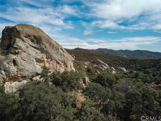 Property for sale at 0 Pozo Rd, Santa Margarita,  California