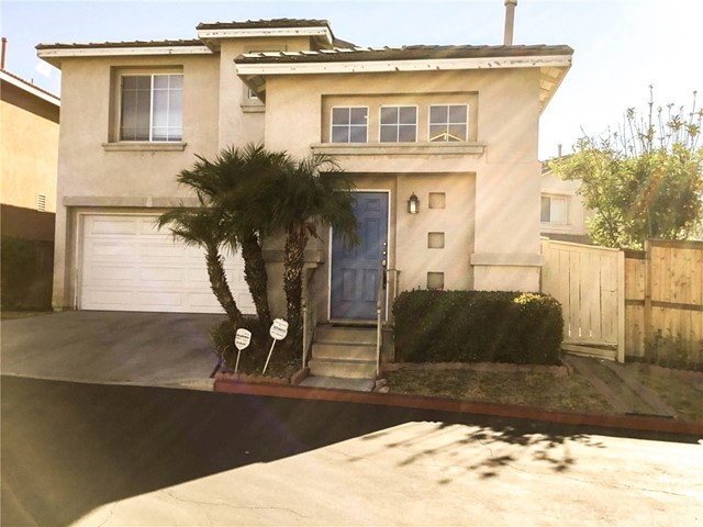 Property for sale at 14775 Rayo Del Sol, Chino Hills,  CA 91709
