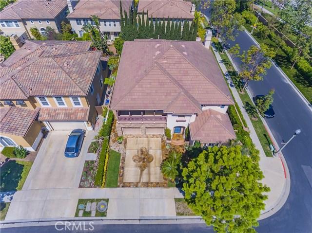 9 Dandelion, Irvine CA: http://media.crmls.org/medias/bd1d99b1-c034-4526-ba12-6823cb07b23d.jpg